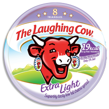 LaughingCow